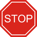 Stop-Sign-125x125