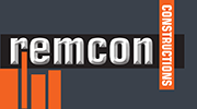 remcon constructions